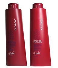 Joico Color Endure Violet Shampoo & Conditioner Sulfate Free 33.8 oz DUO