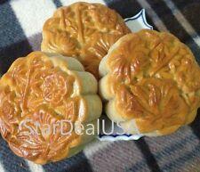 Moon cake plastic molds #VT200-18, Khuon Trung Thu