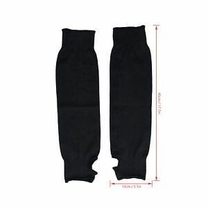 Cut Resistant Arm Sleeves Level 5 Protection Wear Resistant Arm Guard Black New