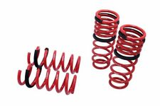 Megan Racing Performance Lowering Springs Kit For BMW M5 F10 13-15