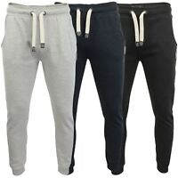 Mens Joggers by Smith & Jones 'Wetherby'