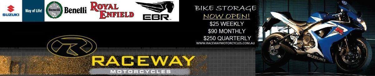 Raceway Motorcycles