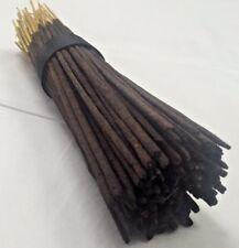 WHITE SAGE Incense Stick: Pack of 120 Sticks