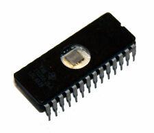 Texas Instruments 27C256-25JL 256KBit 250nS FDIP28W EPROM IC