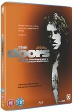 The Doors 20th Anniversary Edition - Blu-ray