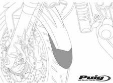 Recambios PUIG para motos BMW