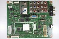 """SAMSUNG 32"""" LN32B540P8D BN94-02510D Main Video Board Motherboard Unit"""