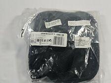 Plantronics Blackwire C3215 USB-A Headset - Bulk Pack