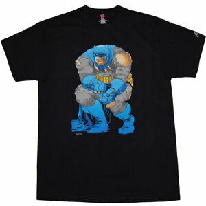 Batman Dark Knight Returns T-Shirt