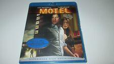 Motel / NEU - Blu-Ray