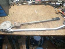 New Listingimperial 364 Fhlever Tubing Bender 58 In 2 14 In Radius