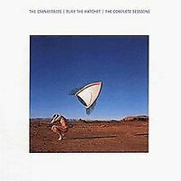 Bury The Hatchet - The Complete Sessions von the Cranberries | CD | Zustand gut