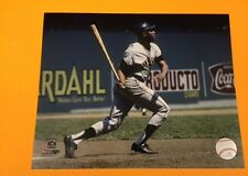 Willie McCovey San Francisco Giants unsigned 8x10 photo Fully Licensed