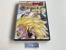 Dragon Ball Z Le Film 2 - Manga - DVD - FR