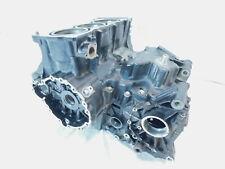 2005-2010 Triumph Speed Triple 1050 Engine Motor Crankcase Crank Case - T1161060