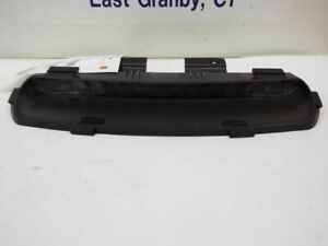 2001 S40 High Mounted Stop Lamp 116017
