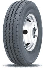 175R13C 97/95Q 8PLY Goodride SL305 *HEAVY DUTY Ute / Van Commercial tyre*