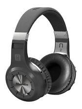 Bluedio H Turbine Bluetooth Headphones Ci3 Wireless Sport Headsets