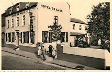 Ak* Hotel'De Klok (AB)20576