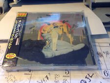 KING KONG: JEAN-LUC PONTY PLAYS THE MUSIC OF FRANK ZAPPA (Japan Import CD)