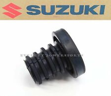 New Genuine Suzuki Coolant Reservoir Cap Boulevard GSXR SV (See Notes) #K166 A