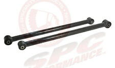 SPC Rear Lower Control Arms Fits Toyota Land Cruiser 100 Series 25955 (PAIR)