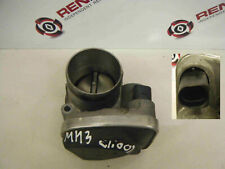 Renault Clio MK3 2005-2012 1.6 16v Throttle Body + Sensors