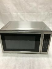 KitchenAid 2.2 Cu. Ft. Microwave with Sensor Cooking - Stainless steel (IL/RT...