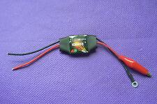 1.5V 3amp ONBOARD GLOW PLUG HEATER IGNITER WARMER AUTOMATIC IGNIT3A