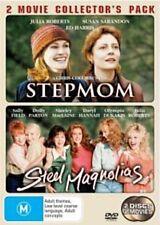 Steel Magnolias  / Stepmom