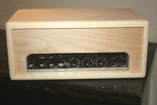 rawcabs design  5E3 PINE HEAD CABINET project D.I.Y handcrafted