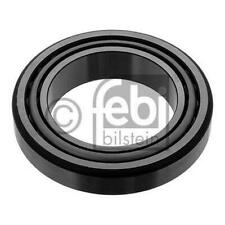 Febi BILSTEIN 44765 Wheel Bearing