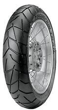 Pirelli - 2147700 - Scorpion Trail Rear Tire, 180/55ZR-17 K-Spec