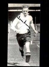 Tom Finney England WM 1950 1954  Foto Original Signiert+A 150975