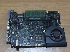 """Apple MacBook Pro 13"""" A1278 2009 MAIN LOGIC BOARD C2D 2.26GHz 820-2530-A   L"""