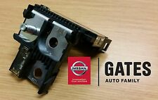 OEM Nissan Fusible Link Holder Battery Fuse 24380-7994A
