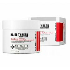 Medi-Peel Naite Thread Neck Cream ~ 100ml ~ Fast Shipping 7-14 Days Arrive !