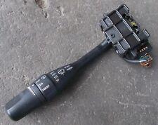 NISSAN 180SX type-x SR20DET wiper stalk / switch sec/h