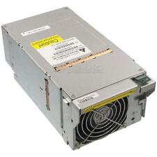 Fujitsu Gehäuselüfter PSU Dummy BX600 S2 - A3C40073263