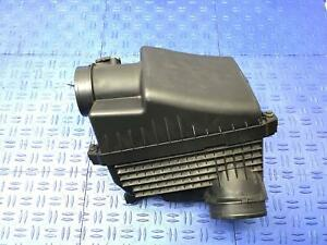 2014 - 2017 ACURA RLX 3.5L ENGINE AIR CLEANER FILTER BOX