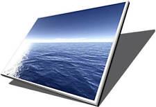 """Monitor SAMSUNG LTN141XF-L05 3A2L28003D ST1021209TL21930 LCD 14.1"""" opaco"""
