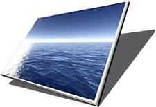 "Monitor SHARP LQ106K1LA03 K0502T 070228-BB LCD 10.6"" Lucido"