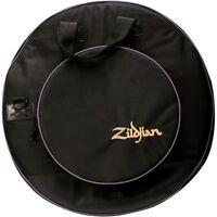 Zildjian Premium Cymbal Bag 24 Inches