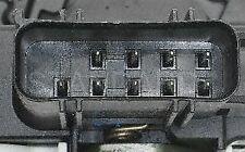 Standard Motor Products DLA293 Door Lock Actuator
