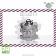 Pompa servosterzo idroguida exxn VW PASSAT (3B6) PASSAT (3B3) NEW BEETLE ##2 p