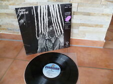 "Peter Gabriel""II""audiophile Japan LP+OBI-1st-Press-MINT-"