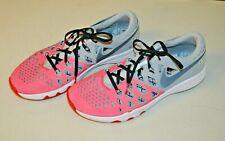 The Ohio State Buckeyes Nike Train Speed 4 AMP 844102-603 Sz 11.5 Men's Shoes