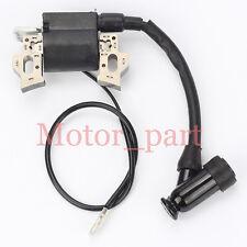 Ignition Coil Module For Honda HR195 HR214 HR215 HR215K1 HR216 Lawn Mower