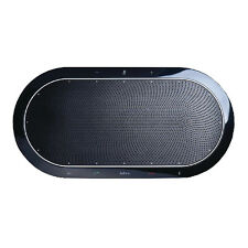 Jabra Speak 810 Skype 7810-109