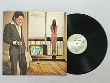 ROBERT PALMER PRESSURE DROP NUDE RARE 1975 NEW ZEALAND PRESS LP